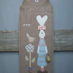 panneaux printemps 2012 009-2
